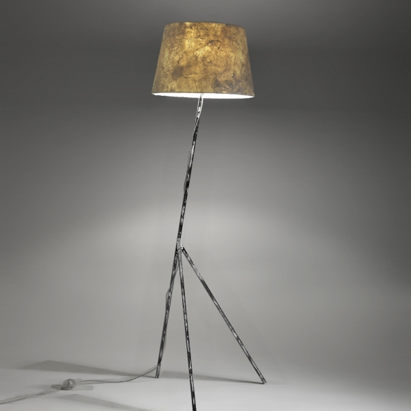 AMIANT ****Floor lamp++++